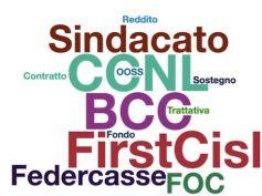 Lavori in corso per futuro CCNL BCC