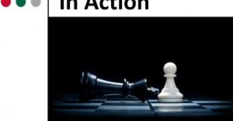 In Action, sintesi delle trattative in essere e definite tra luglio e agosto 2020