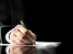 Federazione Toscana, siglato accordo sul Premio di Risultato