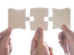 Rinnovo Ccnl, necessario riconoscere gli arretrati contrattuali