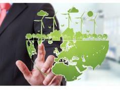 Sindacati e Federcasse assieme per la Giornata del Risparmio Energetico