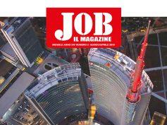 Job il Magazine, Credito cooperativo, finalmente contratto