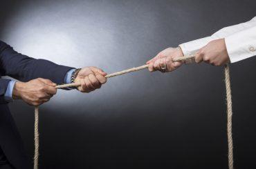 Rinnovo Ccnl Credito Cooperativo, inizia il confronto!