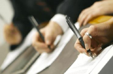 Assetti contrattuali e agibilità sindacali, Sentimenti, un nuovo inizio su basi diverse