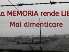 27 gennaio. Giorno della Memoria, per non dimenticare