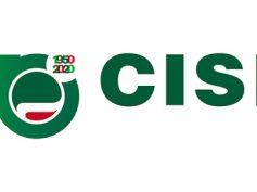 Settant'anni della Cisl: 30 aprile 1950 – 30 aprile 2020