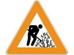 Gruppo Iccrea, cessione ramo d'azienda IT, prosegue il confronto