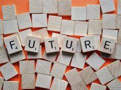 Guardiamo al futuro, oltre vecchie logiche e posizioni precostituite