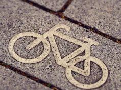 Bonus mobilità, riaperti i termini per la richiesta
