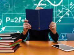 Quarantena scolastica e Dad, le nuove misure per figli fino a 16 anni di età