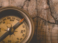 Bcc: confronto a 360 gradi