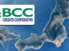 Calabria, per le Bcc ruolo fondamentale sul territorio. Merlini, costruiamo il futuro con il confronto