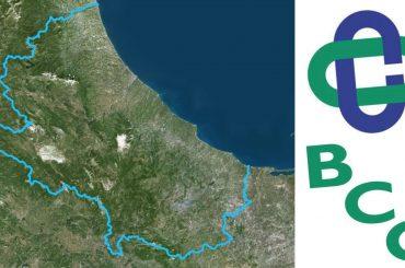 Abruzzo e Molise, Bcc centrali per l'economia del territorio