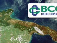 Puglia, Bcc centrali per i territori