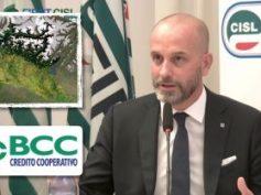 Lombardia, Colombani, per tornare a crescere va tutelata la biodiversità delle Bcc
