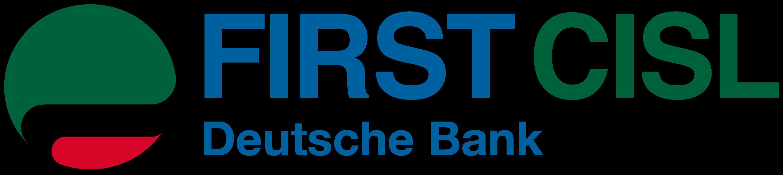 FIRST Deutsche Bank