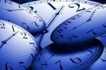 Orario di lavoro e prestazione dei Quadri Direttivi