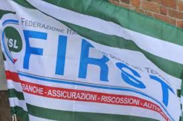 Assemblea Piemonte: la mozione approvata.