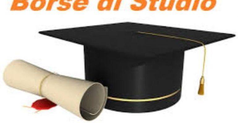 Provvidenze figli studenti anno scolastico 2020/2021 e anni accademici 2020/2021 e 2021/2022
