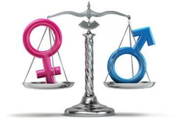 ARTICOLO47 rilancia analisi First Cisl sull'andamento della parità di genere in banca