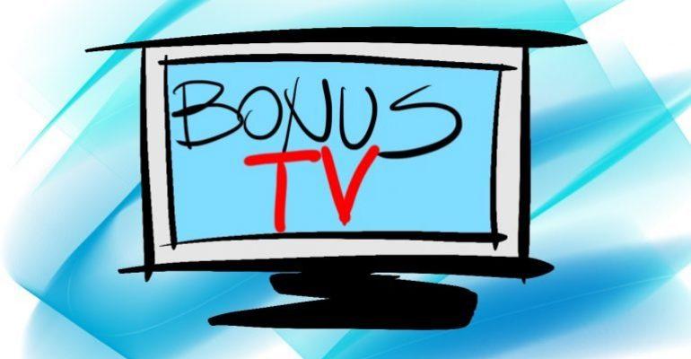 Bonus TV e bonus rottamazione TV