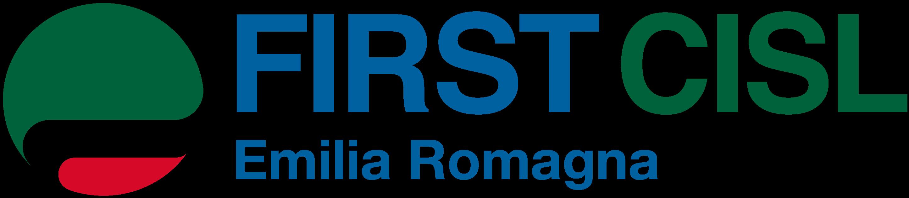 FIRST Emilia-Romagna