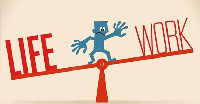 Welfare aziendale in continuo sviluppo