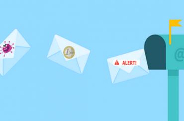Firster Informa n. 106: attenzione alle mail clonate!