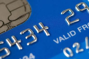 Il futuro dei pagamenti: in Italia è diverso