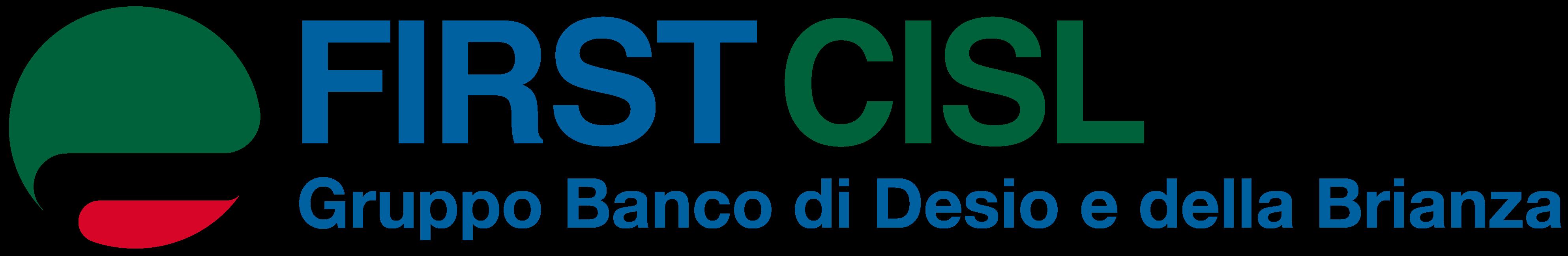 FIRST Gruppo Banco Desio