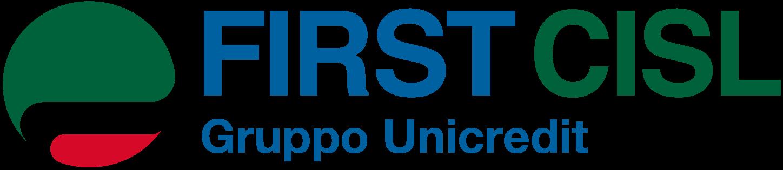 FIRST Gruppo Unicredit