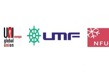 UNI Europa Finanza: i sindacati del nord e sud Europa si incontrano a Roma