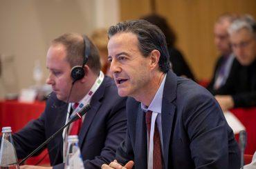 Cambio alla presidenza Cae UniCredit, eletto Luciano Malvolti First Cisl