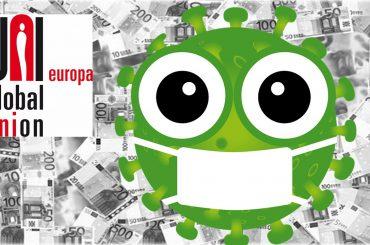 Covid-19, Uni Finance, dichiarazione congiunta settore finanziario