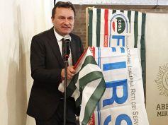 Romani, Consob, il Governo ponderi attentamente la scelta del nuovo presidente