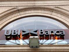 Ubi Banca, esuberi e ritocco dei salari