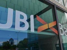 Gruppo UBI, con l'accordo in Prestitalia sancita la definizione dell'area contrattuale