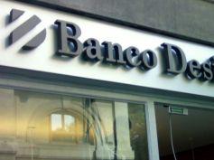 Gruppo Banco Desio, accordo sul VAP