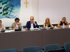 First Cisl Lombardia a confronto su partecipazione e pressioni commerciali
