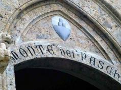 Monte Paschi di Siena, accordo per 1.200 uscite volontarie