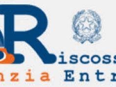 First Cisl Lombardia, Filippini: Ccnl e Fondo previdenziale due priorità