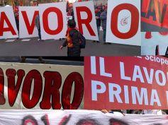 Romani, banche venete a rischio 900 posti di lavoro