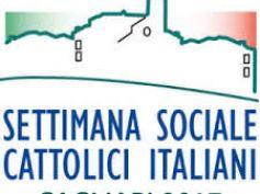 First Cisl Lombardia, 48ma Settimana sociale un vero cambiamento culturale