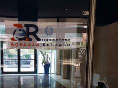 Riscossione, Fabio Filippini, siglato un  buon accordo in tema di Premio aziendale