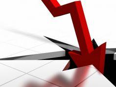 Merlini First Cisl, l'ecatombe occupazionale del mondo del credito