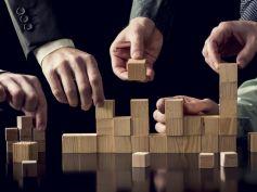 Credito al consumo, un lavoro di gruppo per un contratto innovativo