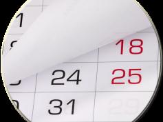 Ccnl Abi, sono quattro le giornate di permesso ex festività per il 2019