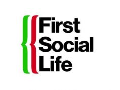 First Social Life, dona il 5 per mille