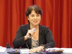 Gruppo Ubi Banca: Eliana Rocco eletta Coordinatore di Gruppo