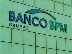 Banco Bpm, revocato lo sciopero. Merlini, adesso occorre dare concretezza alla partecipazione